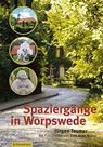Cover Spaziergänge in Worpswede