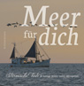 Cover Meer für dich