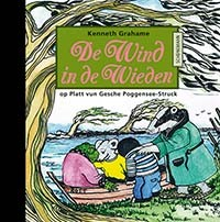 De Wind in de Wieden