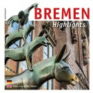 Bremen – Highlights