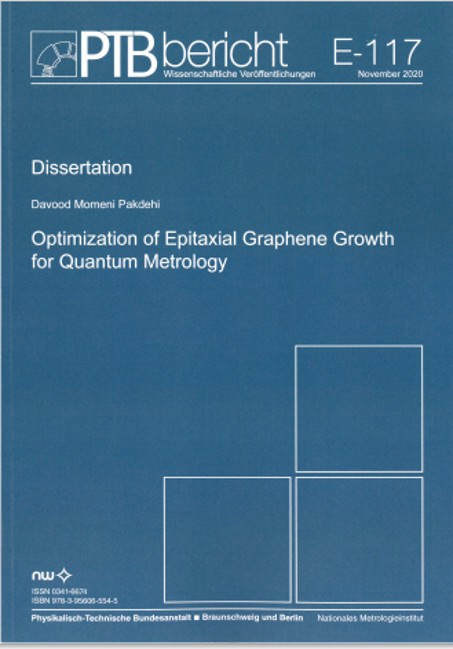 Optimization of Epitaxial Graphene Growth for Quantum Metrology