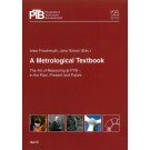 A  Metrological Textbook